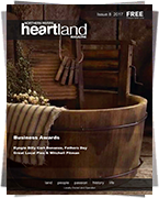 Heartland Magazine NSW, News and Events Casino NSW, News and Events Kyogle, News and Events Lismore, News and Events Ballina, News and Events Grafton, News and Events Byron Bay, News and Events Tweed Heads, News and Events Bonalbo, News and Events Yamba, News and Events Evans Head, News and Events Coraki