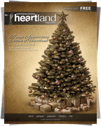 Issue 12 Heartland Magazine Casino NSW