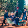 Be entertained at Grafton Relay For Life this weekend!, Heartland Magazine NSW Northern Rivers