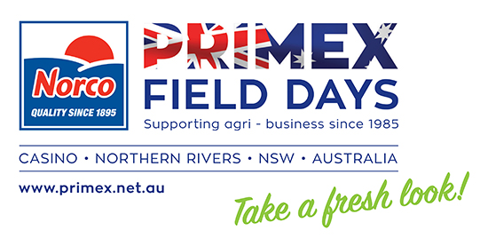Primex Field Days 2018 Casino NSW, Casino NSW News and Events, Latest News Primex 2018, Heartland Magazine NSW Northern Rivers