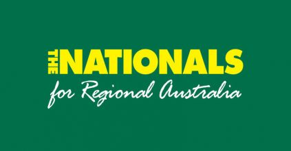 Nationals FRA, Heartland Magazine NSW News, Coffs Harbour News, Grafton News, Armidale News and Events, Byron Bay Advertising, Tweed Heads Advertising, Port Macquarie advertising