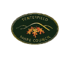 Tenterfield Council, News Casino NSW, NSW Northern Rivers News and Events, Evans Head News and Events