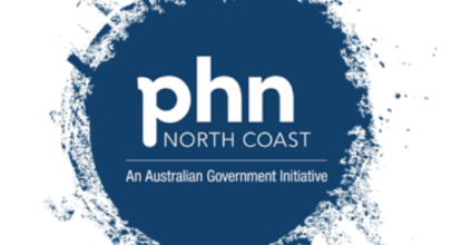 North Coast Primary Health Network, Casino NSW News, Casino NSW Events, Casino Advertising, NSW News and Events, Heartland Magazine NSW
