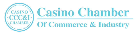 Casino Chamber of Commerce & Industry, Casino NSW News, Heartland Magazine NSW Northern Rivers