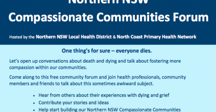 Norther NSW Local Health District, Heartland Magazine News NSW Northern Rivers