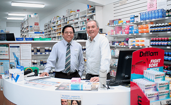 CLARENCE AND RICHMOND VALLEY BUSINESSES URGED TO GET ON BOARD WITH SENIORS CARD, heartland magazine news, nsw northern rivers, australia