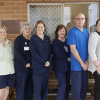 Urbenville MPS named as finalist in NSW Health Awards