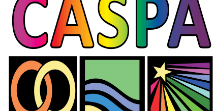 CASPA - Child and Adolescent Specialist Programs and Accommodation