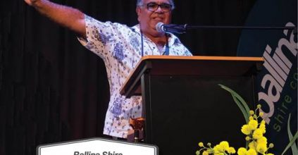 Ballina Shire Australia Day Awards, Ballina Shire News and Events, Heartland Magazine News