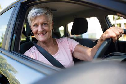 Ballina Shire Council, Workshops for Staying Safe on the Road Over 65, Heartland Magazine Ballina News and Events, Ballina Advertising