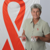 HIV Testing Key to early diagnosis, News South Wales Northern Rivers News and Events, Heartland Magazine