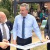 KEVIN HOGAN MP More Aged Care beds and more jobs, Kyogle News and Events Heartland Magazine