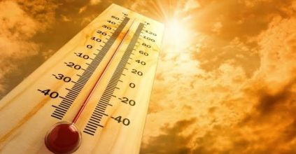 HEAT ALERT ACROSS SYDNEY AND NSW, heartland magazine news and events northern nsw, northern rivers nsw news and advertising