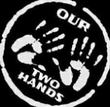 Heartland Magazine media Release, Our Two Hands is asking for your signature to get our Homeless a public shower, Casino NSW