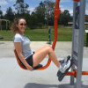 2019 Healthy Town Challenge, Kyogle, Heartland magazine, News and Events, Health Promotion Manager for Northern NSW Local Health District