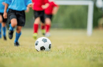 Planning for Ballina's sporting future