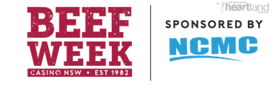 BEEF MEETS REEF, EVANS HEAD, BEEF WEEK 2019, HEARTLAND MAGAZINE NSW NEWS