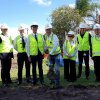 NATIONALS IN GOVERNMENT GET NEW EVANS HEAD HEALTH CENTRE UNDERWAY