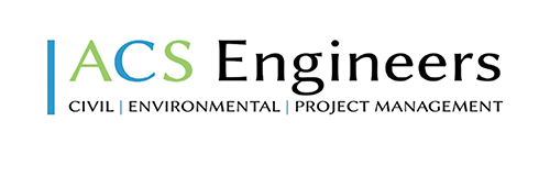 ACS Engineers Consulting Engineers and Project Managers