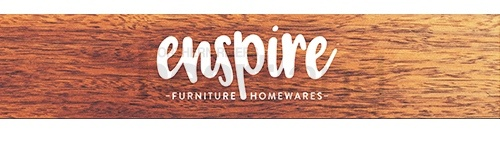 Enspire Furniture Homewares Ballina