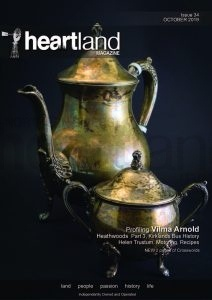 Heartland Magazine #34, Heartland Magazine, News, Advertising, Lismore, Events, Kyogle, Tenterfield, Ballina, Coffs Harbour, Toowoomba, Lismore, Maclean NSW, Grafton, Rocklea, Tweed Heads, Murwillumbah, Dubbo News, Orange NSW Events, Victorian Magazines