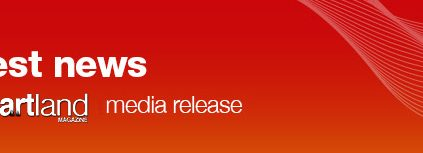 Media Release NSW Northern Rivers, Heartland Magazine media release, casino nsw news, kyogle news, lismore news, grafton news, kyogle news, ballina news