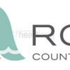 Rous County Council, Heartland Magazine, Lismore Advertising